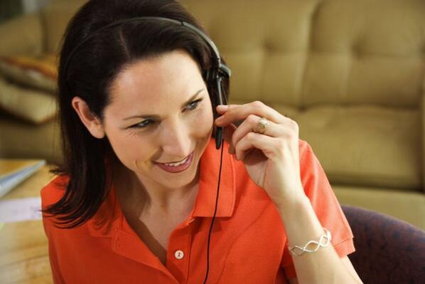 Vendite tramite telefono: Antitrust avvia cinque istruttorie sul teleselling