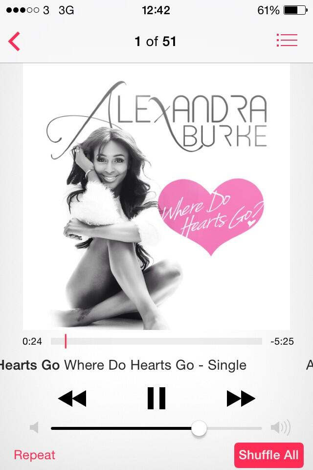RT @neilbutt0001: @alexandramusic @smurfffffy it's out got it http://t.co/BuYRMhZ2bS