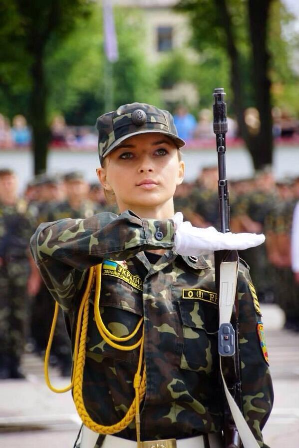 На Донбассе действуют российские военные из 45-го гвардейского полка ВДВ , - Ярема - Цензор.НЕТ 1456