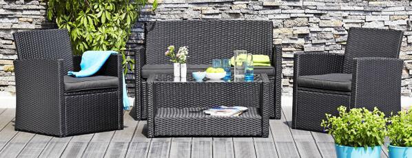 Jysk Garden Furniture Best deals on twitter garden furniture sale at jysk mallard road 628 am 15 apr 2014 workwithnaturefo