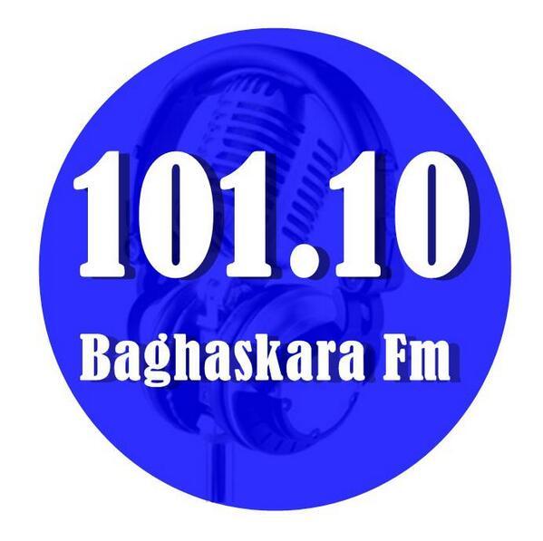 Radio Bagaskara FM Magetan