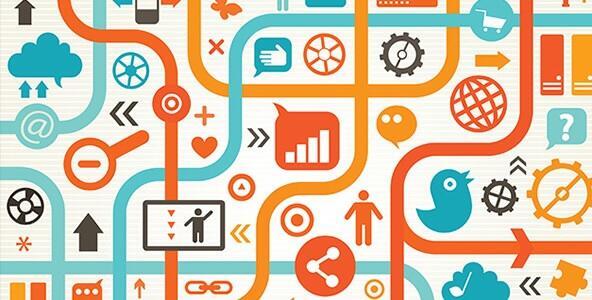 Приглашаем на лекцию «Интернет Вещей: Гизмо, Спайм, Биот», которая пройдет 19.04 в 18:30 http://t.co/4EIG5x4osm http://t.co/FMnG4GY8dm