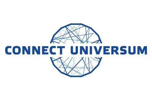 """Свежие новости о """"Connect-Universum 2014"""". Читайте на нашем сайте! http://t.co/hxkFjtm0DL http://t.co/gniLigp2dS"""