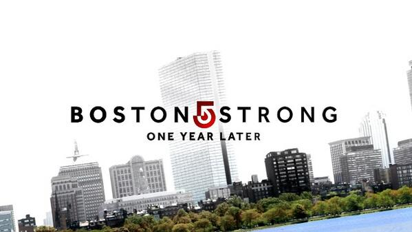 Today we are all #BostonStrong. Please join me and take a moment to remember all of the victims and their families. http://t.co/f9OBLv4YZ5