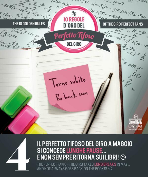 Previo: Giro de Italia 2014 - Página 3 BlRMUMuCcAACzg9