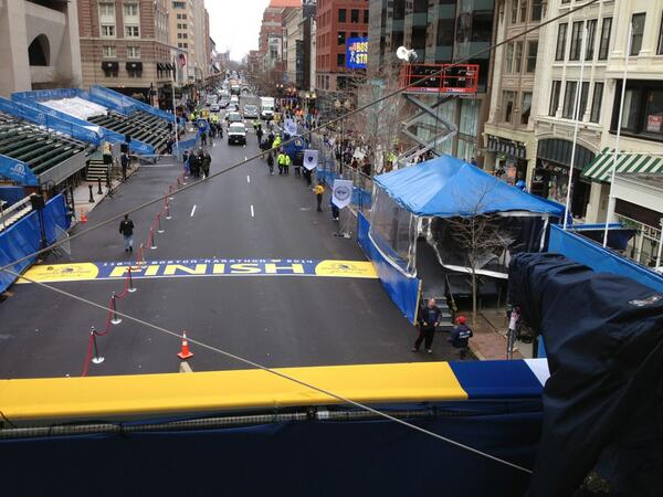 A year later for me at the Boston Marathon finish line. What can one say.  God Bless http://t.co/lTn1gHjtWa