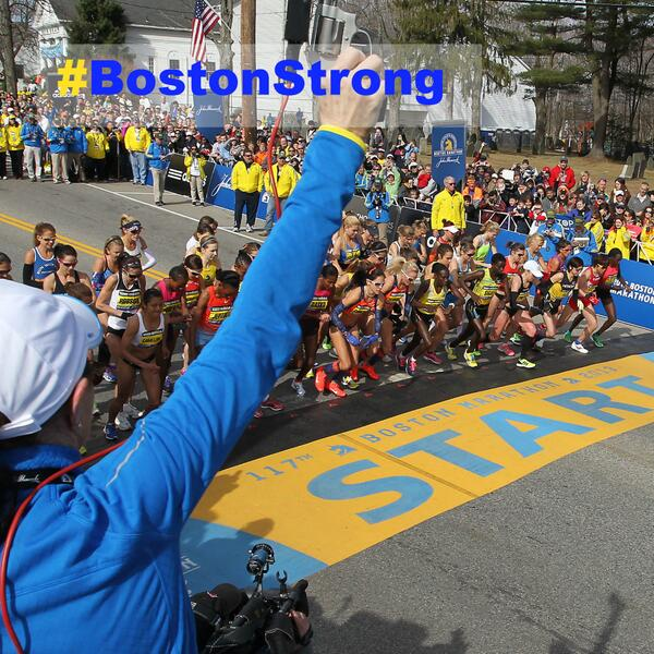 Today we remember that we are all still #BostonStrong http://t.co/okoEQiKVqd