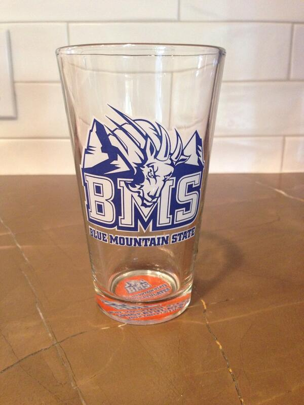 Who wants this #BMS glass? http://t.co/uaFzgRtDuZ