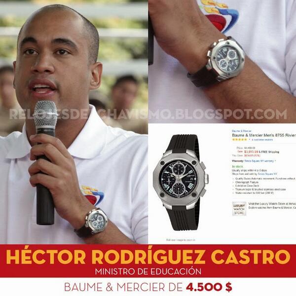 Gobierno de Nicolas Maduro. - Página 38 BlSAH8yCQAAcv8l