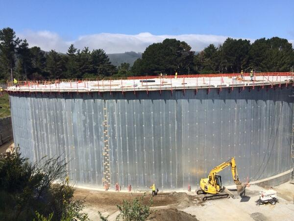 SF Water Power Sewer on Twitter: