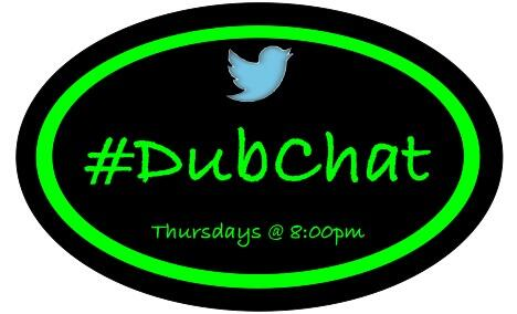 Dublin City Schools staff members will be participating in their first Twitter chat Thurs. at 8 p.m. #DubChat http://t.co/nfwBq2u0Ey