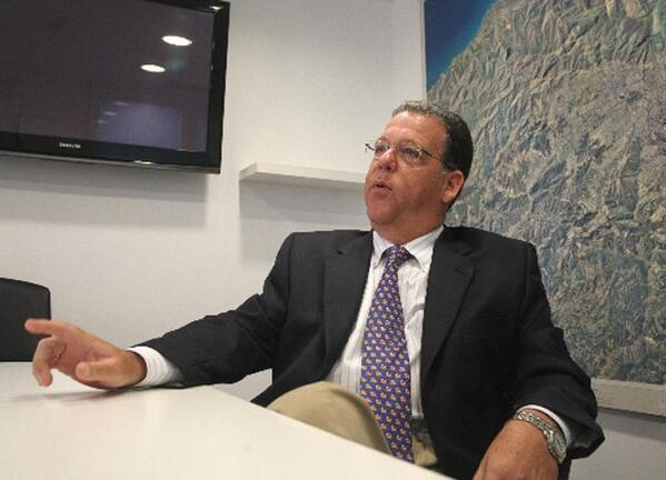EXCELENTE PROPUESTA! @elinformadorve:Cámara Inmobiliaria plantea tres cánones d arrendamiento  http://t.co/mkBB9ambDr http://t.co/YjQwc3PPna