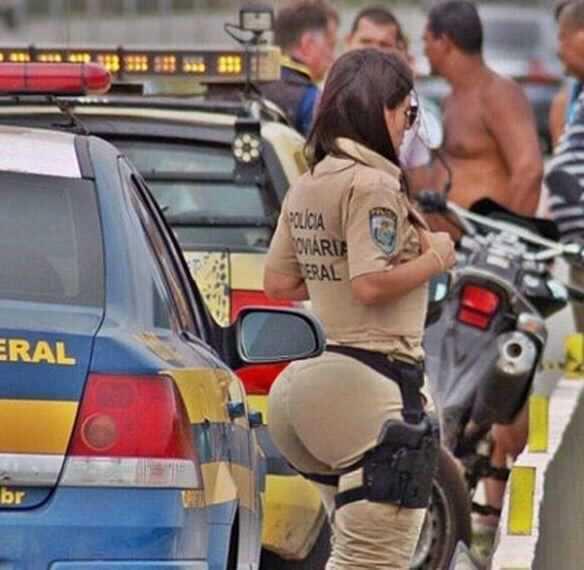 """Ojos Vigilantes on Twitter: """"Las mujeres """"nalgonas"""", hermosas o ..."""
