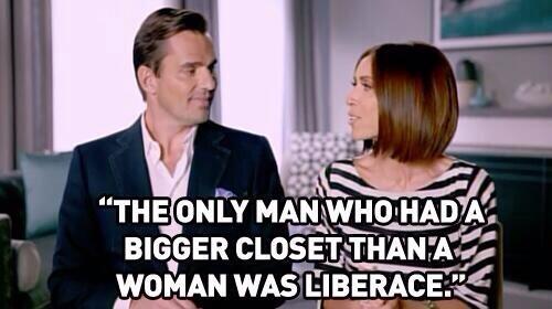 Truth. #GandB http://t.co/yUZPLPvzra