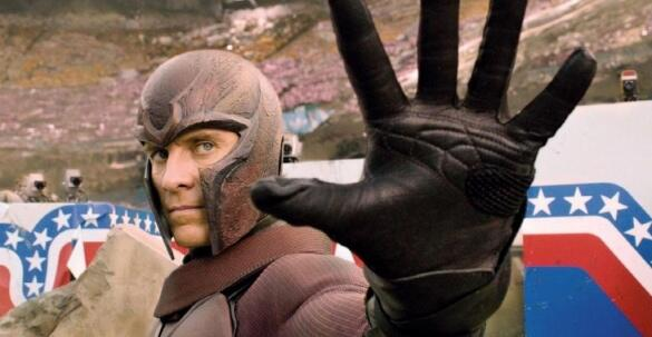 RT @HeyUGuys: Final Trailer for X-Men: Days of Future Past Released http://t.co/bnOJfarfnb #XMen http://t.co/kULxBnKVIn