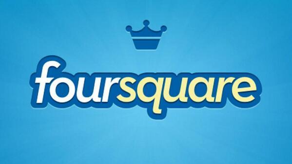 16 Nisan Dünya Foursquare Günü'nü kutluyoruz. #4sqDay http://t.co/fRjA2Ek92w