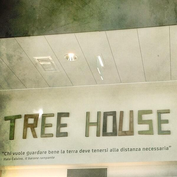 Tree House Designs Bl on house bill of lading sample, house cl, house na, house sp,