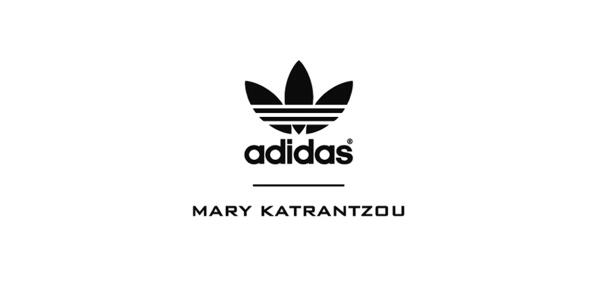 We can announce that we are partnering with @adidas to produce an apparel and footwear line for @adidasoriginals! http://t.co/LHJ160me8y