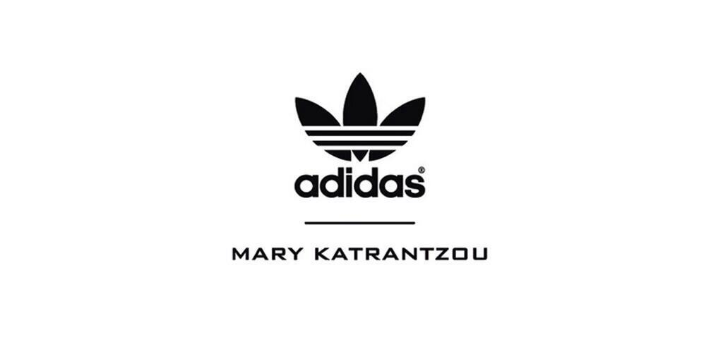 "RT @MariumUlHaq: This will be interesting.  ""@Missalamodeuk: Fashion news! Mary Katrantzou for Adidas collaboration !! Coming soon 😁👏 http:…"