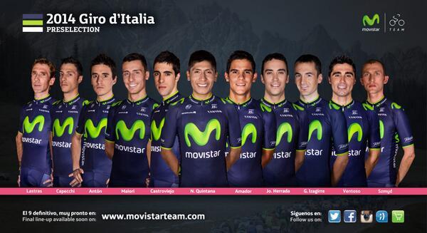 Previo: Giro de Italia 2014 - Página 2 BlWEmINIAAAWQuo