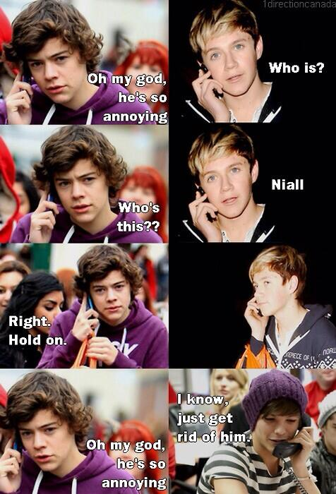 #FETUSONEDIRECTIONDAY when the 1D mean girl pictures were the best things ever! http://t.co/OSXnbTcnk9