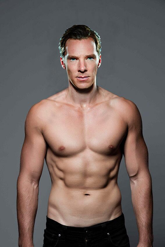 Benedict Cumberbatch Sexy As Hell He Is A Monster Mrs