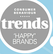 Find out how to be a 'happy brand' here: http://t.co/0B9xG6KNVk http://t.co/UEqLaoyRbH