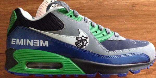 new product 8649b 24cb4 Sneaker Shouts™ on Twitter