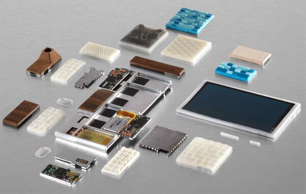 12 Things to Know About Project Ara, Google's Amazing Modular Phone http://t.co/sxsTWdDubc http://t.co/CYrJ2iz6Kd