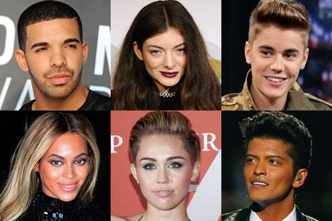 Which of these stars should be on the #TIME100? Vote now http://t.co/S09jho7gYG http://t.co/zbpfyhMVdn