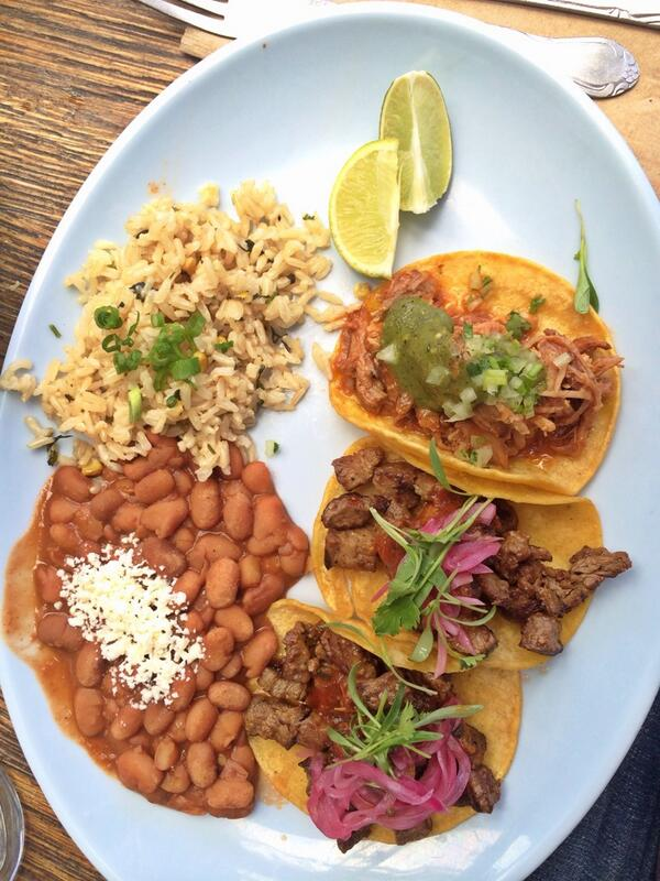 @BluePlateTaco awesome tacos with a view! #lafood #beachfood http://t.co/rkJRHkdFyu