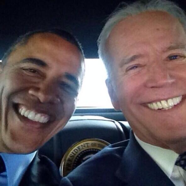 The First Selfie. http://t.co/Zt7PgMh4sZ http://t.co/rKfaULQicl