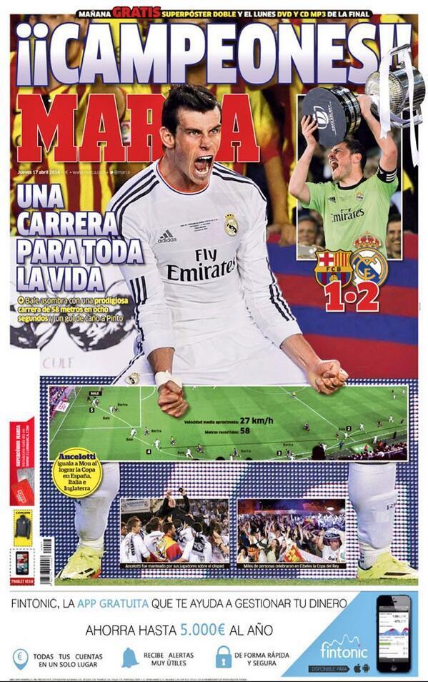 Revista Viva - Magazine cover