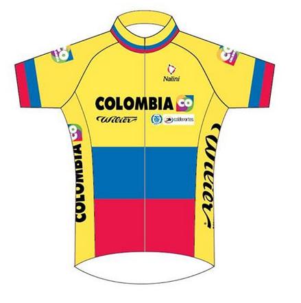 TEAM COLOMBIA 2014 - Página 6 BlYq8nrCUAETtAb