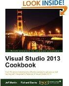 ebook/Open Source Robotics and Process Control Cookbook: