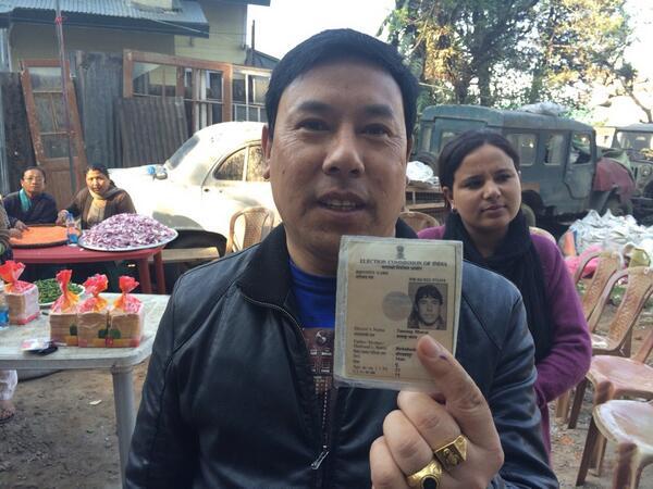 Kothi Darjeeling Pach Kothi Darjeeling