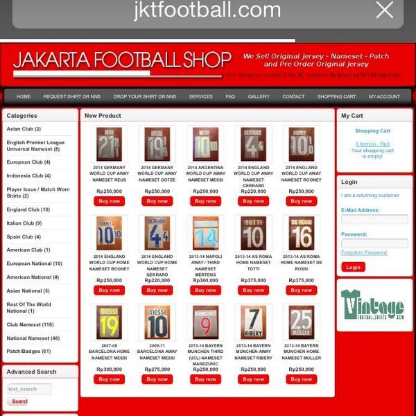 jual-jersey-nameset-patch-original--jasa-po-classic-football-shirt--jasa-press