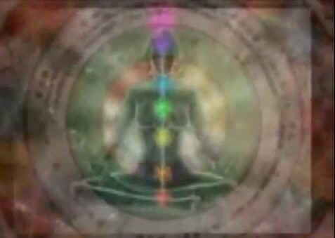 AYP Lesson 125- Spinal breathing can do wonders for balancing the rising and descending pranas http://t.co/EZ2pvEiCoZ http://t.co/NkItHAvuAH