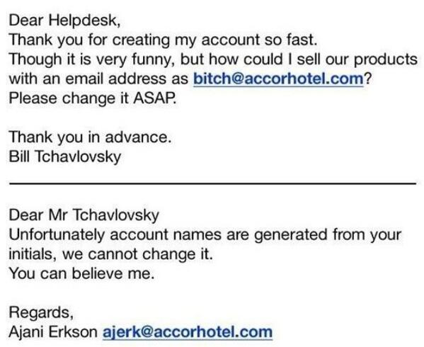 Dunno If This True For Accorhotels But I Ve Seen Hen Http T Co Qmj5ekwg6s