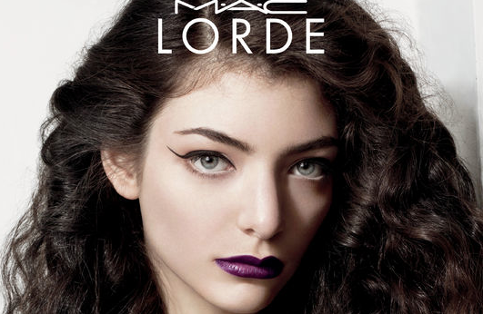 RT @get_lipstick: A sneak peek of @lordemusic's @MACcosmetics collection is here and it's amazing: http://t.co/n7MWF1RkOI http://t.co/XgS9S…