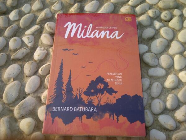 "@rinanovitas ""@bukubukularis: #Milana 34rb [15%OFF]. Pesan: nama, alamat, telp, judul » SMS 087873326059. @benzbara_ http://t.co/9kvX1emc0c"""