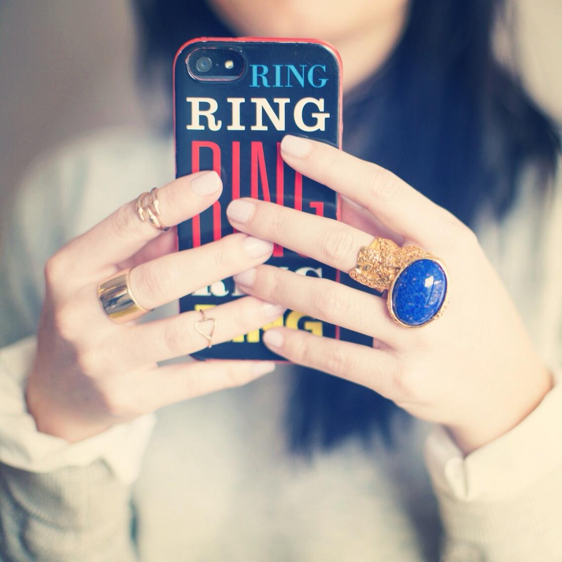 Ring party. @carlycardellino http://t.co/f12mdydCxE