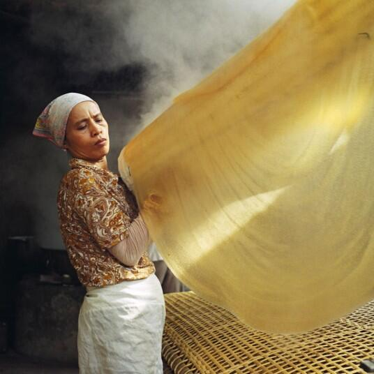 Take a moment: winners of the @FoodPhotoAward via @TelegraphFood http://t.co/0ifGpGjwMm http://t.co/E7ntJHcfiK