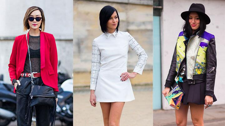 10 incredibly easy ways to look more fashionable instantly: http://t.co/CSN40pjOsa http://t.co/yPKcgZS6Iw