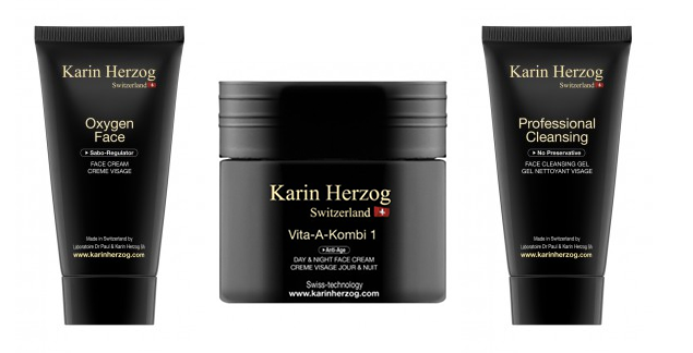 Kate Middleton uses these skincare products--you should too: http://t.co/gkFQXxlAYZ http://t.co/eH4y8lJreG