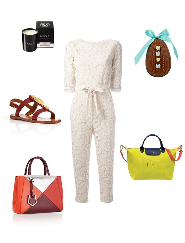 It List! These are Bank holiday ESSENTIALS, don't you think...? http://t.co/DO0RhDJLTt http://t.co/lsEDzkDmKI