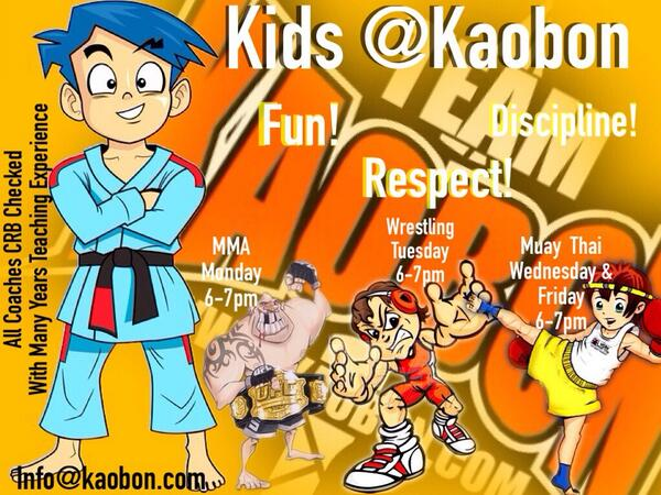 Check out our kids programme @Kaobon http://t.co/GMHSQpcVbd