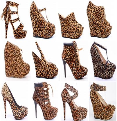 Zapatos zapatos twitter