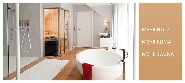 b s finnland sauna welt der sauna twitter. Black Bedroom Furniture Sets. Home Design Ideas