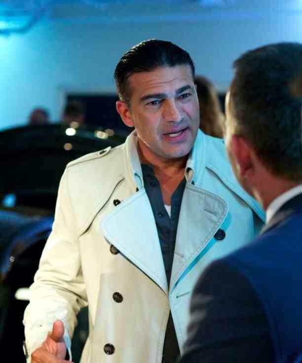 RT @missgemcollins: @RealTamerHassan can't wait to see you in Essex ...... 💕💕💕💕💕💕 so excited http://t.co/LIeUMy2cwo